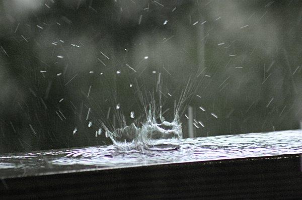 اشتقت لك يا مطَرْ تغسل rain_splash.jpg