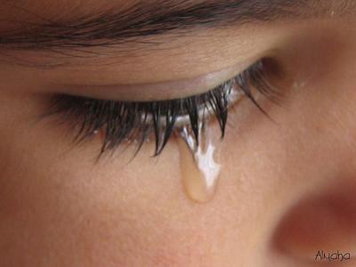 ܔ[°•.♥.•° تألمتُ........ فتعلمت°•.♥.•°]ܔ 1584298600_small.jpg